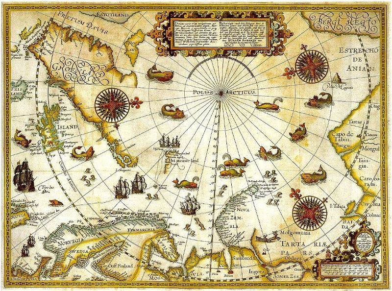 map of columbus travels with 26 on Usa Karte Bilder likewise 617387976858533889 additionally World Travel Map further 26 furthermore Newark Then And Now.