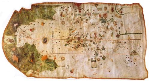 primer-mapamundi-1024x564