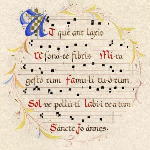https://csociales.files.wordpress.com/2011/10/himno-a-san-juan-bautista.jpg?w=500&h=500