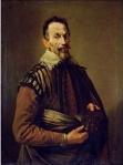 Claudio_Monteverdi_1567-1643