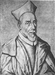 Francisco_Guerrero. 1528-1559 por Francisco Pacheco jpg