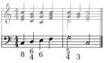 bajo-continuo-1