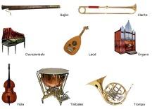 instrumentosBarroco