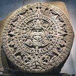 calendario aztecapg